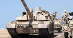 #موسوعة_اليمن_الإخبارية l مصادر عسكرية : مقتل 5 قادة من ميليشيات الحوثى فى صعدة (اسماء)