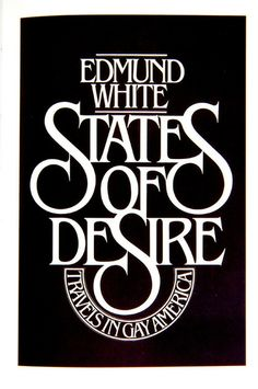 title by Herb Lubalin