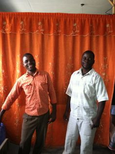 #NandumboHealthCentre #HealthCentre #HELPChildren #Malawi #Doctors