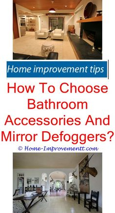 home automation ideas diy home and decor magazine diy home crafts