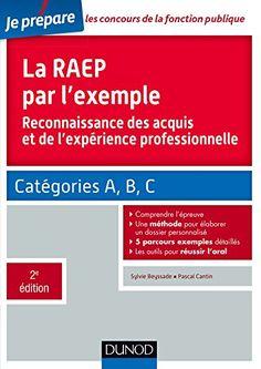 Disponible à la BU http://penelope.upmf-grenoble.fr/cgi-bin/abnetclop?TITN=941373