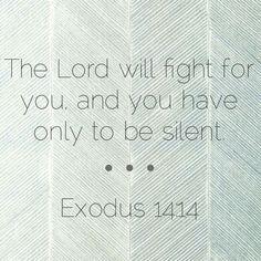 exodus bible quote | urban vintage soul