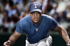 MLB: Adrián Beltré orgulloso de ser el nacido en Latinoamérica con más hits en G.L.
