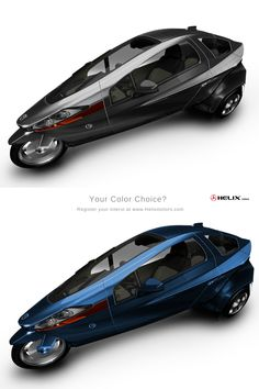 Register For Your Color Choice Interest. Electric Vehicle, Electric Cars, Trike Motorcycles, Lean Machine, Sustainable Transport, Green Technology, Car Wheels, Ducati, Bmw