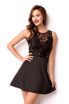 331c5c020aea22 Gothic Kleidung Minis Dressing Html Peplum Clubwear Empire For Women Sc 1  St Pinterest