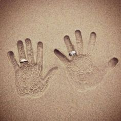 Single mom with 5 kids meets the man of her dreams...I can't wait to marry my best friend on the beach
