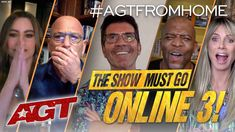 Hello everyone today we are going to tell you about America's Got Talent 2020 Season 15 Is Back Check Out When does It Premiers. We hope that you all are eagerly waiting for America's Got Talent 2020 Live episodes online. Fans become sad back then when AGT announced to suspend the further production of the […] The post America's Got Talent 2020 Season 15 Is Back Check Out When does It Premiers appeared first on America's Got Talent 2020 Premiere Start Date, Live Show, Voting, Semifina
