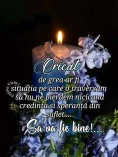 God Prayer, Birthday Candles, Prayers, Christmas Ornaments, Holiday Decor, Alba, Beauty, Christmas Jewelry, Prayer