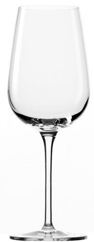 Grandezza Collection Red Wine Glass, Set of 6 . $96.03