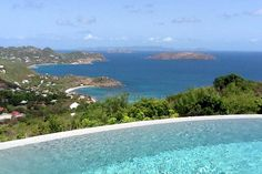 Barthelemy villas & vacation rentals with concierge. Barthelemy vacation with WIMCO Villas today. Travel Around The World, Around The Worlds, Harbor View, Car Rental, Vacation Villas, Beautiful Sunset, Travel Ideas, Caribbean, Paradise