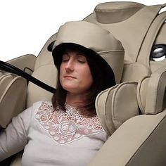 How Often a Massage Chair Should be Used?