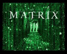 Nerdy and thoughtful. There's lots to be learned from The Matrix. Take the Red Pill. Keanu Reeves, Cosmos, Control Social, Science Fiction, The Matrix Movie, Christopher Nolan, Interstellar, Our World, Yahoo Images