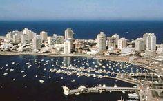 Google Image Result for http://images.fanpop.com/images/image_uploads/Punta-del-Este-Uruguay-beaches-412895_578_358.jpg