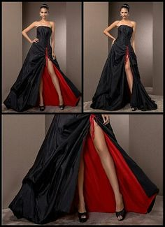 Wonderful Light In The Box Wedding Dress Design