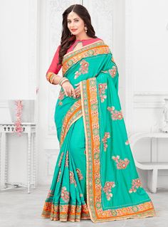 be7ce8eaba113e Online Collection Of Sarees  Catalog ctg-4523