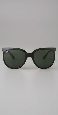 cat sunglasses. obsessed.