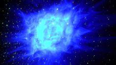 Laser Stars Indoor Light Show Home Lighting Automation, Indoor, Stars, Interior, Sterne, Star