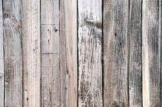 Image result for assi di legno