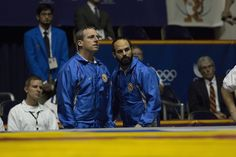 FOXCATCHER Movie Review – Or the American Dream Exposed - Screen Invasion