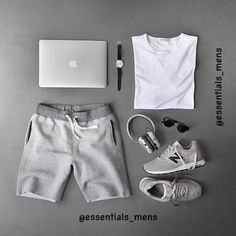 Mens Essentials (@essentials_mens) | Twitter    Lazy Sundays