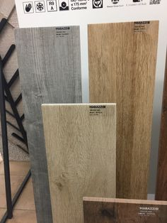 Porcelain Wood Tile, Wood Effect Tiles, Storage, Furniture, Home Decor, Living Room, Purse Storage, Decoration Home, Room Decor