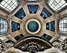 Palais des Beaux-arts de Lille, France