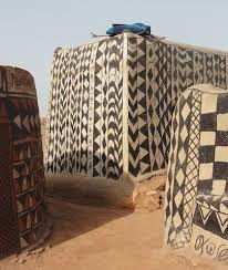 #Ghana architecture