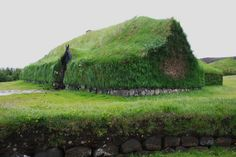 Iceland July 2013. Foto Gunn Heiberg