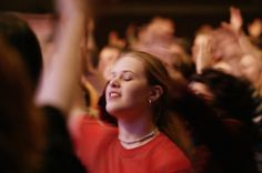 6 Steps to a Worshiping Church - ChurchPastor.com