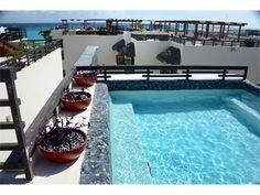 OPEN HOUSE ALDEA THAI PH 308, martes 3 de septiembre de 4pm a 7pm Este sorprendente y acogedor Penthouse de 3 dormitorios está totalmente amueblado y decorado con todas las comodidades de una casa, y ofrece extraordinarias vistas al mar. USD 630,000 http://www.sirrivieramaya.com/spu/sales/detail/317-l-922-4000039286/luxury-penthouse-aldea-thai-at-mamita-s-beach-playa-del-carmen-qu-77710 ENTRADA POR LA CASETA DE SEGURIDAD DE LA CALLE 26