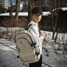 Image may contain: 1 person, standing, tree and outdoor Asian Actors, Korean Actors, Park Bogum, Kim Myung Soo, Kim Jisoo, New Boyfriend, Kid Character, Asian Hotties, Kdrama Actors