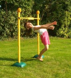 Limbo Limbo  -  Pinned by @PediaStaff – Please Visit http://ht.ly/63sNt for all our pediatric therapy pins