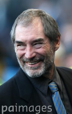 2010 at Manchester City. City Of Manchester Stadium, Timothy Dalton, Stoke City, Roger Moore, Barclay Premier League, Jane Eyre, Sports Pictures, James Bond, Classic Hollywood