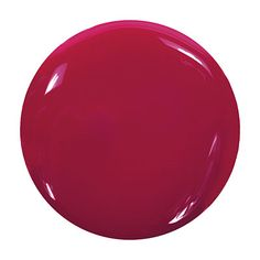 Zoya Dita - Dita by Zoya can be best described as a soft yet saturated purple-toned medium berry-red creme.For when you want a classic shade other than red.  Color Family - Red , Finish - Cream , Intensity - 5 ( 1 = Sheer - 5 = Opaque ) , Tone - Cool .
