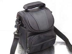 V91 Camera Case BAG FOR Nikon Coolpix A P520 P510 P500 P100 L110 L100 P7700 AU   eBay