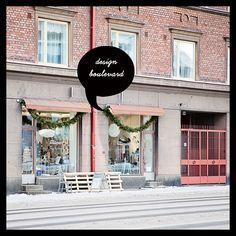 design boulevard Tampere, Finland, www.asuntoeblogi/blogspot.com