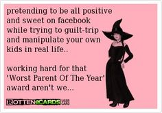 people who manipulate others quotes | and sweeton facebook while trying to guilt-trip and manipulate ...