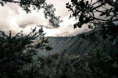 Mountains. Inka Trail, Peru. Shot and edit by Monica Mikhael. https://flic.kr/p/nxK9fX