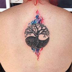 Miss Jade  (@missjade.tattooartist) | Instagram photos and videos
