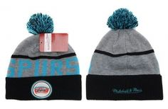 http://www.freerunners-tn-au.com/  Other Brand Beanies Hats #Other #Brand #Beanies #Hats #Set #cheap #Online #fashion