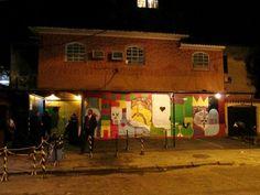 Casa Da Matriz - Rio de Janeiro - Avaliações de Casa Da Matriz - TripAdvisor