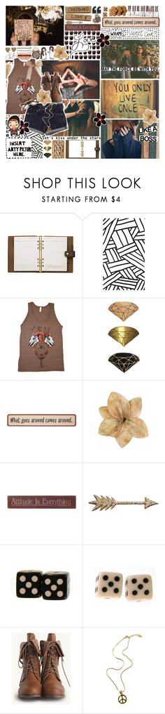 """""""[.1.156.] I will love you unconditionally..."""" by imlola ❤ liked on Polyvore featuring Louis Vuitton, Jac Vanek, Limedrop, Clips, Alexis Bittar, Dakine, Franklin, women's clothing, women and female"""