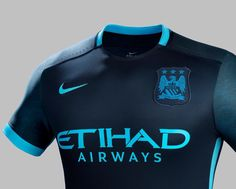 nike free 3.0 v5 poste - 1000+ images about Beautiful Football Shirts on Pinterest ...