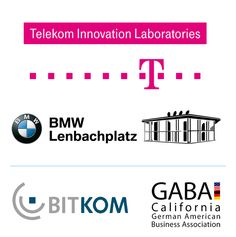GSVA: Celebrating Innovation, 11th Oct. Munich
