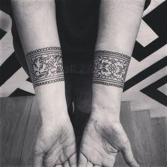http://tattoos-ideas.net/armbands/