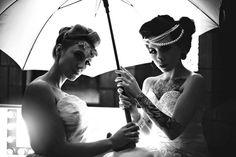 #wedding #fashion #photography #oliviawhitbread-roberts #photographer #cornwall www.oliviawhitbread-roberts.com