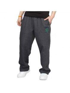 #Wholesale #mens #clothing @alanic