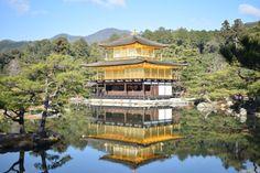 Best of Kyoto, Japan #2