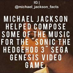 Like seriously just listen to the songs from the game you can definitely hear it Michael Jackson Dance, Michael Jackson Quotes, Michael Jackson Wallpaper, O Pop, Psychology Fun Facts, Life Without You, King Of Music, Love You, My Love