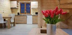 Domek letniskowy wynajem Kruklanki,Giżycko Mazury Plants, Flora, Plant